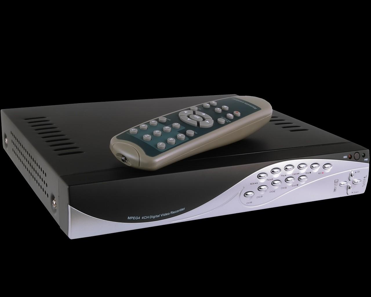 Купить видеонаблюдение домофон контроль доступа и многое