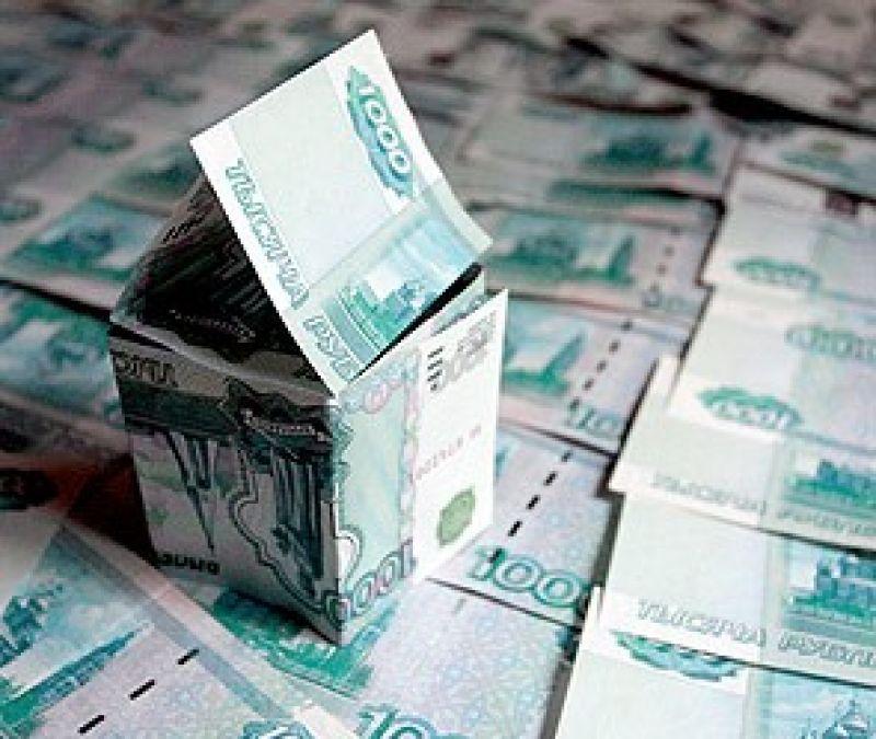 Динамика цен на недвижимость в израиле